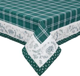 tafelkleed---150x150cm---groen---claye-and-eef[0].png